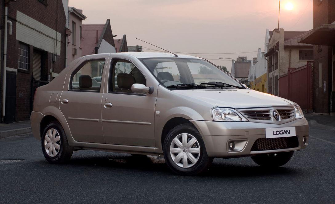 Фотография нового автомобиля